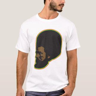 Camiseta Como o MI ir Mosa (refrigere para fora)