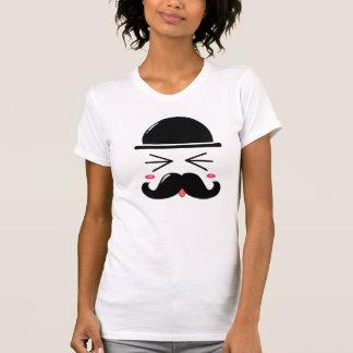 Camiseta Como um ácido