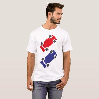 Camiseta Competência de Digitas