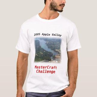 Camiseta COMPETINDO o t-shirt