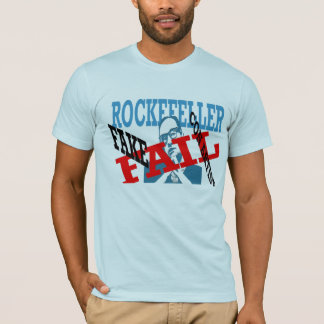 Camiseta complicado