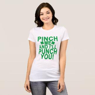 Camiseta Comprima-me e eu perfurá-lo-ei. .png