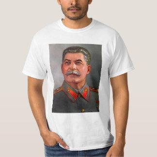 Camiseta Comunismo URSS comunista CCCP de Stalin