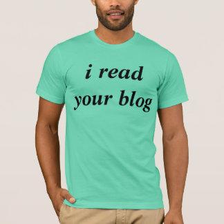 Camiseta Conecte com os amigos e intimide inimigos