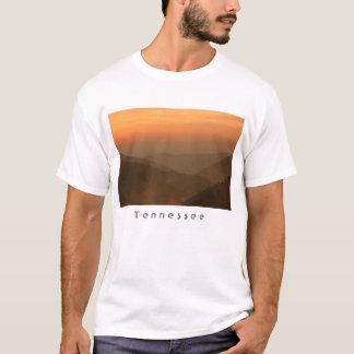 Camiseta conforto do sul