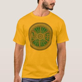 Camiseta Conjunto de AROHI