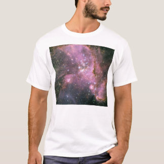Camiseta Conjunto de estrela