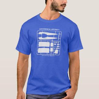 Camiseta Conjunto do *Some exigido