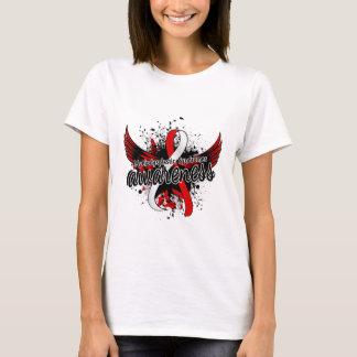 Camiseta Consciência 16 das DM