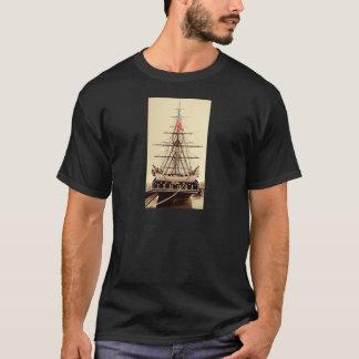 Camiseta Constituição de USS