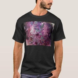 Camiseta Contexto luminoso