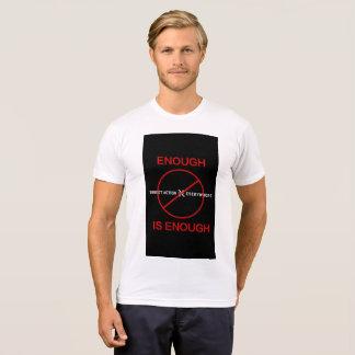 Camiseta Contra DxE