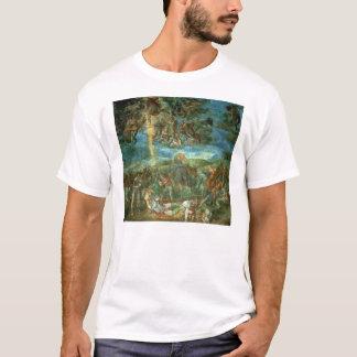 Camiseta Conversão de St Paul