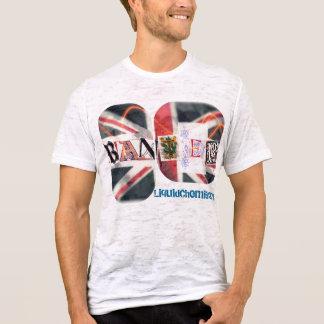 Camiseta Converseta
