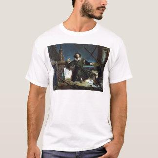Camiseta Copernicus