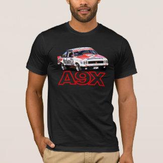 Camiseta Cópia do vermelho de A9X