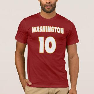 Camiseta Cornball III