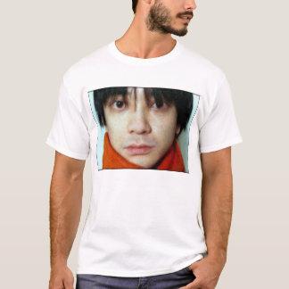 Camiseta Cornelius enfrenta a imagem