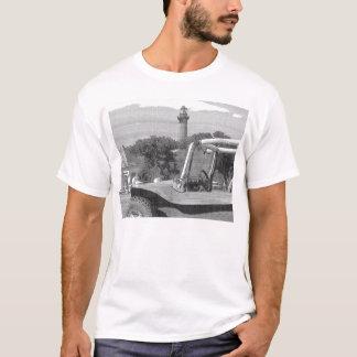 Camiseta Corolla