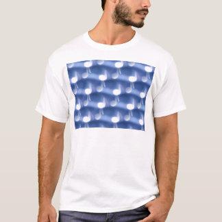 Camiseta Corrediça elétrica