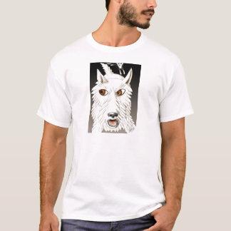 Camiseta Corredor de Westie
