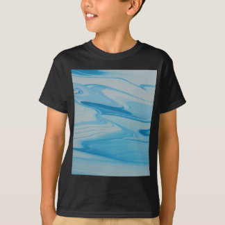 Camiseta Córrego de jato