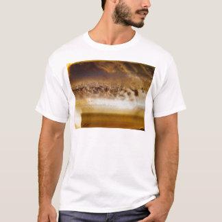 Camiseta Correia de Jupiter Geode