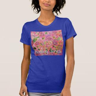 Camiseta Corriolas