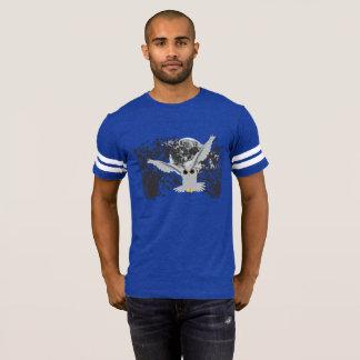 Camiseta Coruja