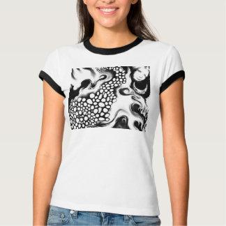 Camiseta Cósmico