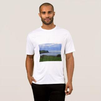 Camiseta Costa de Clare