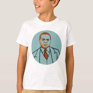 Camiseta Countee Cullen