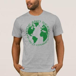 Camiseta couro cru - e - busca