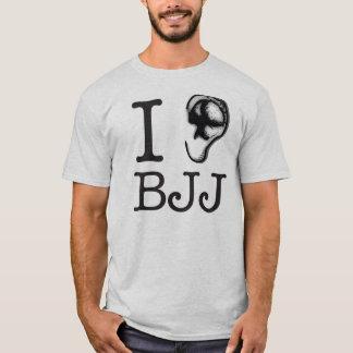 Camiseta Couve-flor