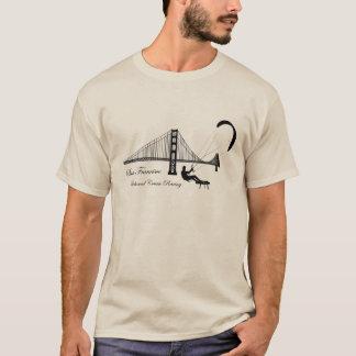 Camiseta CR_GoldenGateBridge_01