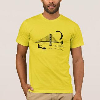 Camiseta CR_GoldenGateBridge_02