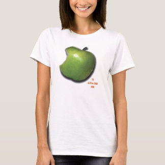 Camiseta Craig Apple