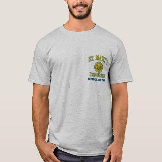 Camiseta Crawford, Shawn