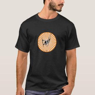 Camiseta criações kiteboarding #11