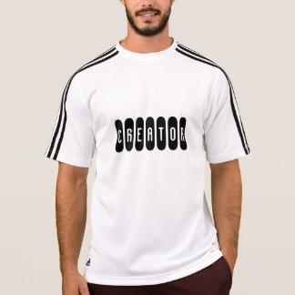 Camiseta Criador