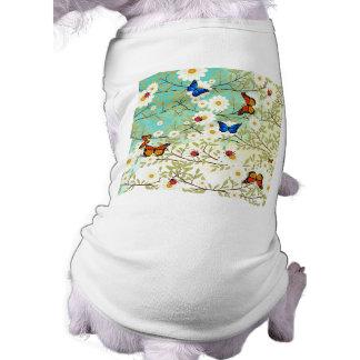 Camiseta Criaturas minúsculas