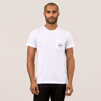 Camiseta Crista 1,0 de Brasher