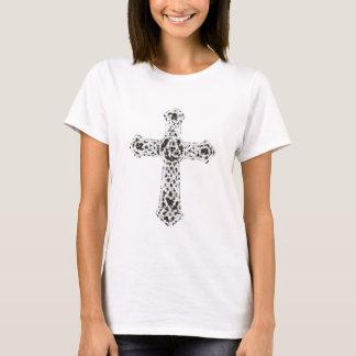 Camiseta cross14
