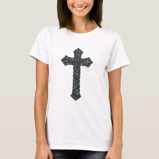 Camiseta cross22