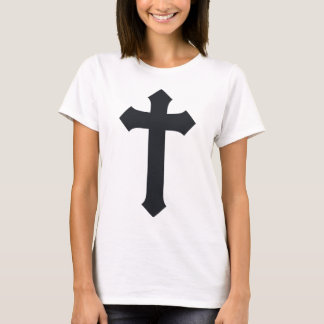 Camiseta cross23