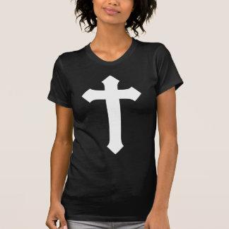 Camiseta cross24