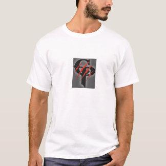 Camiseta CrossFit - desculpas ou progresso