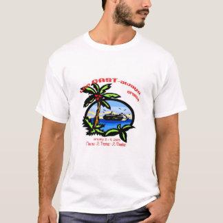 Camiseta Cruzeiro do naufrágio (2)