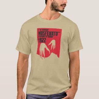 Camiseta Cult Movie