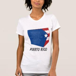 Camiseta cultura